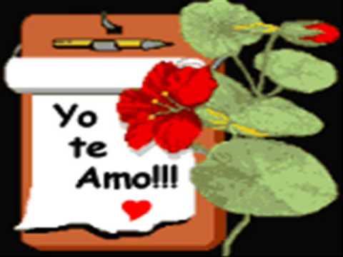 amor canciones romanticas - Les comparto las mejores baladas románticas de todos los tiempos, espero les guste, las disfruten y le den like y lo compartan este día de los enamorados. 1....