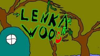 Nonton Lenka Wood Film Subtitle Indonesia Streaming Movie Download