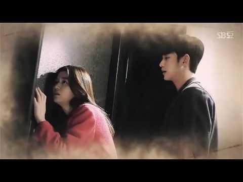 Video Adat hay new song-Korean mix download in MP3, 3GP, MP4, WEBM, AVI, FLV January 2017