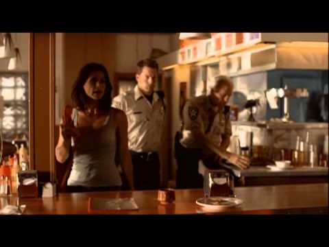 NO MAN'S LAND: RISE OF REEKER Official Trailer (2008) - Michael Muhney, Stephen Martines