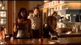 Nonton No Man S Land  Rise Of Reeker Official Trailer  2008    Michael Muhney  Stephen Martines Film Subtitle Indonesia Streaming Movie Download
