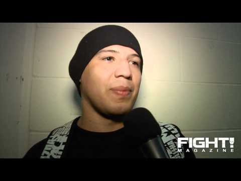 mixed martial arts videos mma blog featured  Gilbert Melendez Says Hes Still Gunning For A Eddie Alvarez Fight! photo