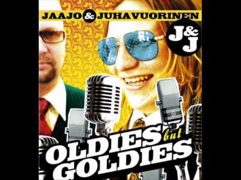Jaajo & Juha Vuorinen - Taxilla Gran Canarialla tekijä: vvaalltteerr