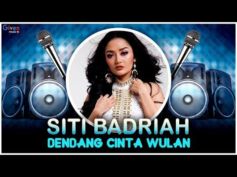 Video Siti Badriah - Aku Kudu Kuat (Ost.Dendang Cinta Wulan) - Lagu Dangdut Terbaru download in MP3, 3GP, MP4, WEBM, AVI, FLV January 2017