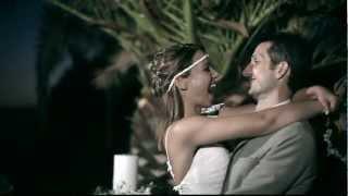 Γάμος στην Πάτρα