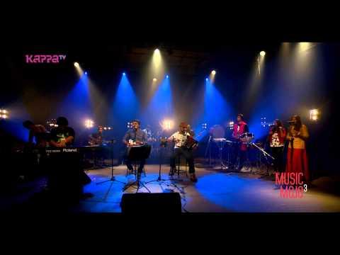 Video Aananda Yaazhai - Mithun Eshwar The Unemployeds - Music Mojo Season 3 - Kappa TV download in MP3, 3GP, MP4, WEBM, AVI, FLV January 2017