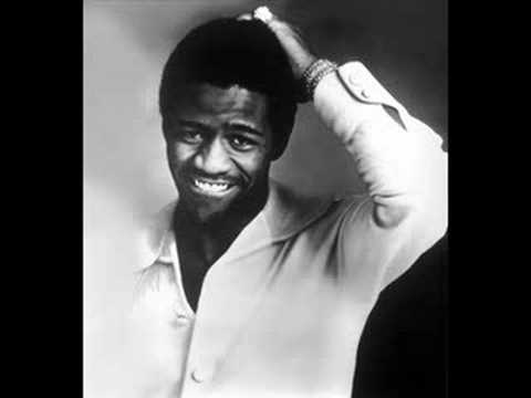 Al Green - Im Still In Love With You