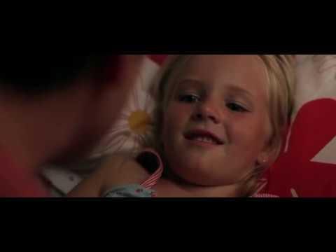 Daddy's Little Girl - die rache ist mein Mp4 Für Nikki