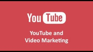How To  Do YouTube Making And Promotions Tutorials - Rakesh Tech Solutions