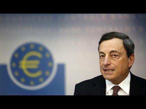 pourquoi la bce augmente son taux directeur
