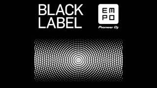 Download Lagu EMPO Black Label 2011 CD1_01 R.E.S.P.E.C.T (Club Edit) RLP & Barbara Tucker Mp3