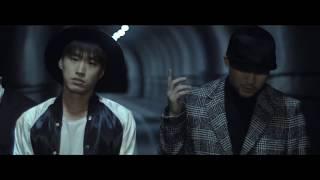EPIK HIGH – '스포일러(SPOILER) + 헤픈엔딩(HAPPEN ENDING)'