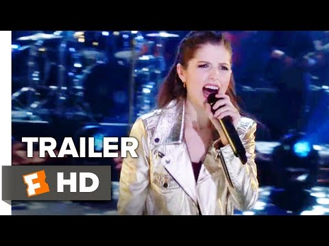 Pitch Perfect 3 Trailer #2 | Movieclips Trailers