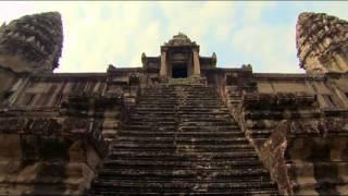 Bảy Kỳ Quan Thế Giới Phật Giáo