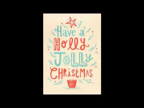 Tekst piosenki The Carpenters - Jingle Bells po polsku