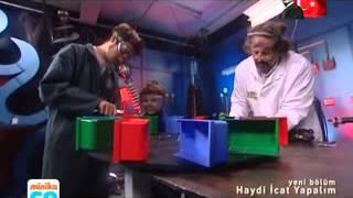 yapım kuşağı  tasarım süreci  gübre makinasi projesi okeskin