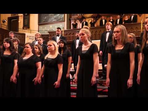 Video Augustana Choir - Long Road and Balleilakka download in MP3, 3GP, MP4, WEBM, AVI, FLV January 2017