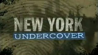 Nonton New York Undercover 2014  Of Darkness     Nuromusic    Raw Film Subtitle Indonesia Streaming Movie Download