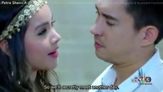 Nonton  Eng Sub  Kluen Cheewit Ep6 Film Subtitle Indonesia Streaming Movie Download
