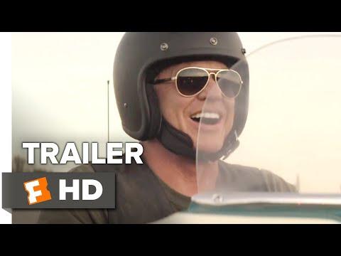 American Dresser Trailer #1 (2018) | Movieclips Indie