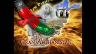 Pashto nice tapey