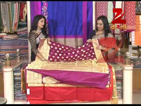 Video Exclusive Banarasi Silk Sarees- Indian Silk House Exclusives download in MP3, 3GP, MP4, WEBM, AVI, FLV January 2017