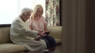 Alacare Hospice