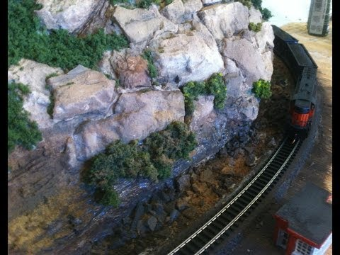 Model Railroad Toy Train Layouts -Super Pointers For Getting The Most From Your Miniature Layouts Model Train Layouts Rail Laying Design And Preparation Making Use Of Timeless Far-Reaching Skilled Knowledge