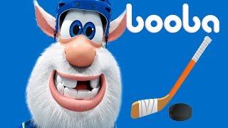 Video Booba on Ice ❄️Funny cartoons Super ToonsTV MP3, 3GP, MP4, WEBM, AVI, FLV Desember 2018