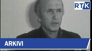 Arkivi - Çarshia e Gjakovës & Rritë e Bukuri