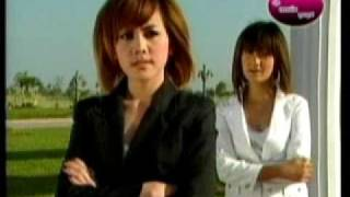 Khmer Movie - Ham Sen Mon Snaeh