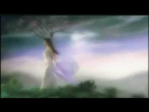 Sarah Brightman This Love [En Español]
