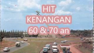 Video HIT's NOSTALGIA TAHUN 60 & 70 an MP3, 3GP, MP4, WEBM, AVI, FLV Februari 2018