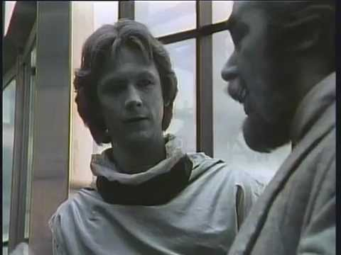 Movie - Lathe of Heaven (1980)