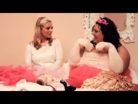 Video Sophia Grace and Rosie...25 Years Later download in MP3, 3GP, MP4, WEBM, AVI, FLV January 2017