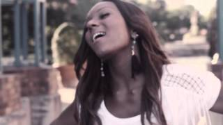 DJANY - Jeux d'enfants [CLIP OFFICIEL] - YouTube