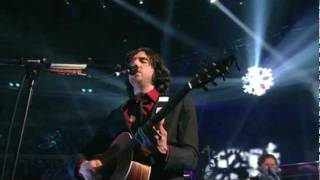 Video Snow Patrol Reworked - You Could Be Happy Live at the Royal Albert Hall MP3, 3GP, MP4, WEBM, AVI, FLV Februari 2019