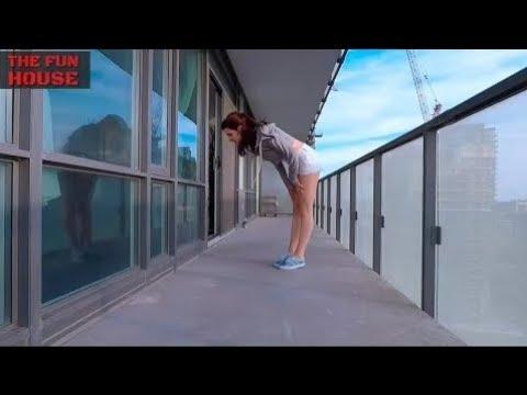 Elektronomia - Sky High (Shuffle Dance)