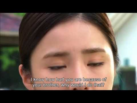 When A Man Falls In Love Ep 19 Eng Sub