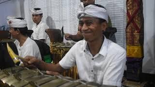 Video Ciaaattt...Automne (musim Gugur) dalam gamelan Bali 2018 MP3, 3GP, MP4, WEBM, AVI, FLV Desember 2018