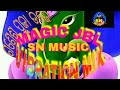 GHARE NAHI KIROSINI JHIO KAHUCHI MU HEROIN DJ APPU JBL BLAST MIX SN MUSIC