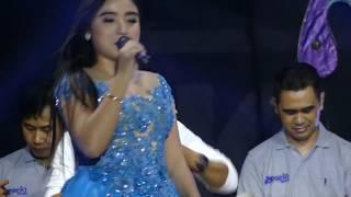 RERE AMORA - MUSKURANE - MONATA | LIVE APSELA 2017 Full HD