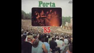 Download Lagu Porta '85 Mp3