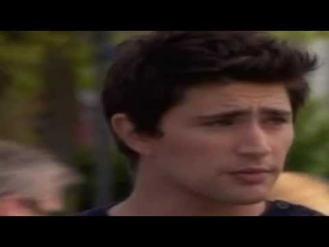 Kyle XY S02E10   House of Cards
