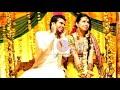 Tu Hai Rab Mera, Rab Janda hai - Jugaad Movie