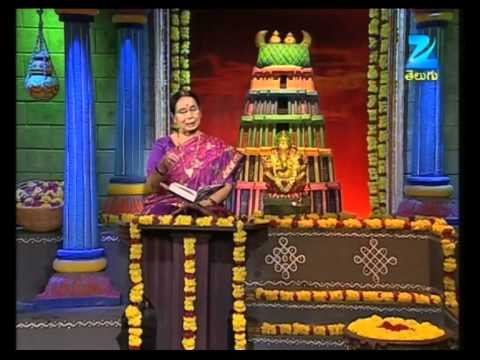 Gopuram - Episode 1269 - July 18  2014 18 July 2014 02 PM