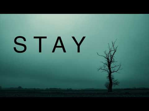 STAY - L0NE W0LF