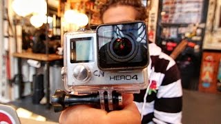 Video GoPro Did Something Incredible MP3, 3GP, MP4, WEBM, AVI, FLV Februari 2019