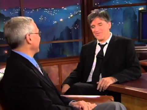 Late Late Show with Craig Ferguson 1/30/2006 Drew Pinsky, Amy Yasbeck, Wicked Tinkers