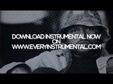 Schoolboy Q - Break The Bank (Official Instrumental + Download Link)